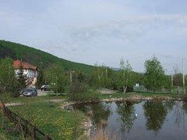 , őszi pihenés ajánlatok Sátoraljaújhely