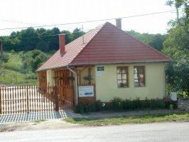 -  ajánlatok Észak-Magyarország