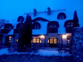 - nyaralás ajánlatok Észak-Alföld
