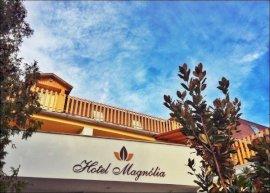 -  - szállodák  -  hotelek hotelek