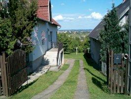 - kehidakustányi falusi turizmus