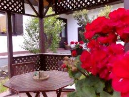 - vízparti szállodák Dél-Dunántúl