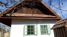 , család ajánlatok Visegrád