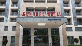 - sport szállodák Dél-Dunántúl