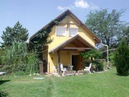 - Drávasztárai bababarát szállások