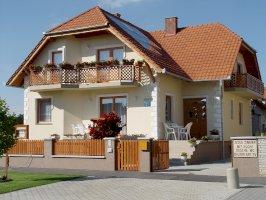 ,  ajánlatok Sopron