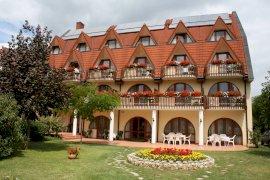 - keszthelyi nyugdíjas hotel