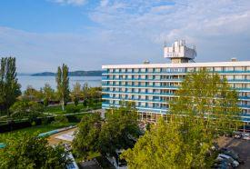 -  nyugdíjas hotel