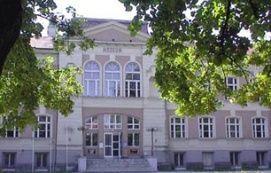 Savaria Múzeum_Nyugat-Dunántúl Múzeum , Savaria Múzeum...
