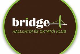 Bridge Klub_Győr-Moson-Sopron megye Rendezvényhelyszín , Bridge Klub...