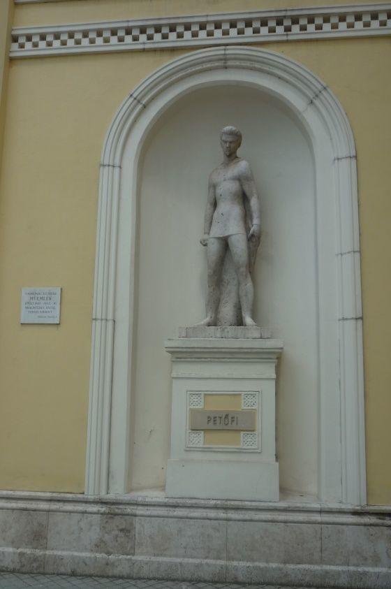 Csokonai Színház, Debrecen
