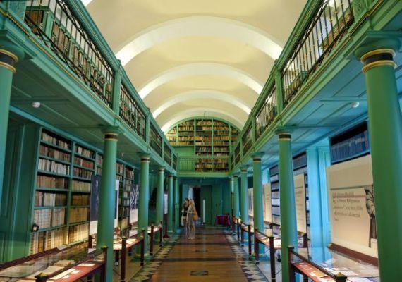 Debreceni Református Kollégium Múzeuma, Debrecen