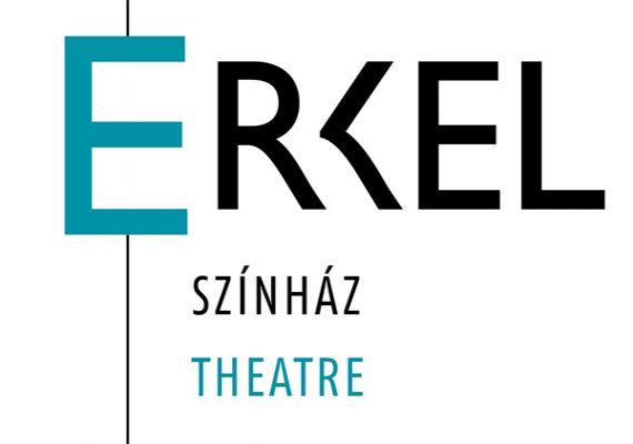 Erkel Színház, Budapest