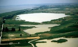 Fertő/Neusiedlersee kultúrtáj (2001)_Nyugat-Dunántúl Világörökség...