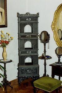Steiner Gyűjtemény, Kaposvár
