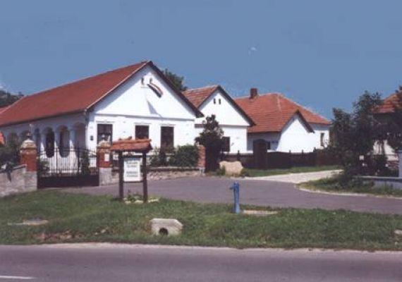 Borsodi földvár, Edelény